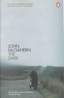 The Dark | 9999902244456 | John McGahern