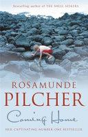 Coming Home | 9999902454947 | Pilcher, Rosamunde