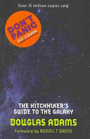 The Hitchhiker´s Guide to the Galaxy | 9999902330920 | Douglas Adams,
