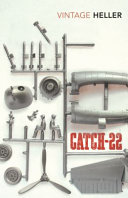 Catch-22 | 9999902397145 | Heller, Joseph; introduction by Howard Jacobson