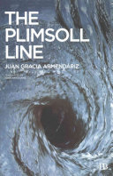 The Plimsoll Line | 9999902212509 | Armendáriz, Juan Gracia - Translated by Jonathan Dunne