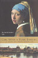 Girl with a Pearl Earring | 9999902400852 | Chevalier, Tracy