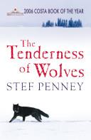The Tenderness of Wolves | 9781847240675 | Stef Penney