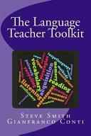 The Language Teacher Toolkit | 9999902616345 | Steven Smith Gianfranco Conti Steven Smith, (Cl