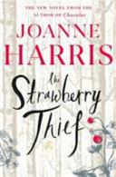 The Strawberry Thief | 9999902586372 | Joanne Harris
