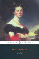 Emma | 9999902445884 | Jane Austen; edited with an introduction and notes by Fiona Stafford