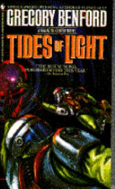 Tides of Light | 9999902280430 | Gregory Benford