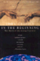 In the Beginning | 9999902400920 | John R. Gribbin