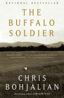 The Buffalo Soldier | 9999902345528 | Chris Bohjalian