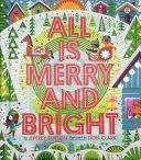 All Is Merry and Bright | 9999902526576 | Jeffrey Burton