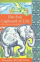The Full Cupboard of Life | 9999902375372 | Smith, Alexander McCall