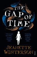 The Gap of Time | 9999902586013 | Jeanette Winterson