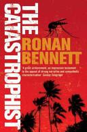 The catastrophist | 9999902525722 | Bennett, Ronan