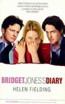 Bridget Jones?s diary | 9999902465332 | Fielding, Helen
