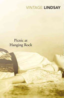 Picnic at Hanging Rock | 9999902397176 | Joan Lindsay