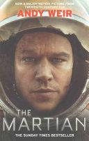 The Martian | 9999902617182 | Andy Weir