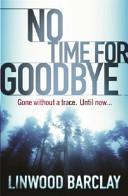 No Time For Goodbye | 9999902559581 | Barclay, Linwood
