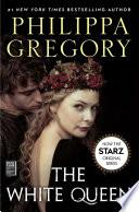 The White Queen | 9999902586556 | Philippa Gregory