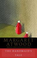 The Handmaid's Tale | 9780385490818 | Margaret Atwood