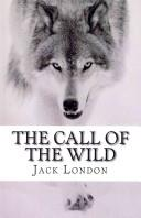 The Call of the Wild | 9999902682784 | Jack London