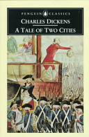 A Tale of Two Cities | 9999902218433 | Dickens, Charles