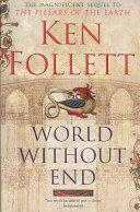 World Without End | 9999902454701 | Ken, Follett