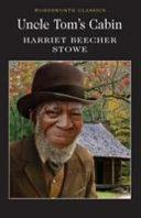 Uncle Tom?s Cabin | 9999902427279 | Harriet Beecher Stowe,