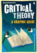Introducing Critical Theory: Graphic Guide | 9999902138281 | Sim, Stuart
