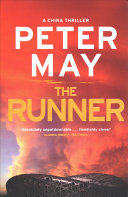 The Runner | 9999902236154 | Peter May