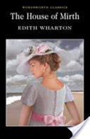 The House of Mirth | 9999902235911 | Edith Wharton,