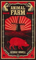 Animal Farm | 9999902215777 | George Orwell
