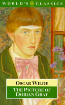 The picture of Dorian Gray | 9999902263396 | Oscar Wilde; edited with an introduction by Isobel Murray