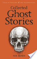 Collected Ghost Stories | 9781840225518 | James, M. R.