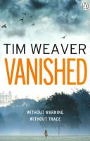 Vanished | 9999902634127 | Weaver, Tim