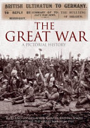 The Great War | 9999902147177 | Atlantic Publishing Duncan Hill
