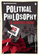 Introducing Political Philosophy | 9999902138311 | Robinson, Dave