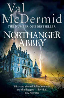 Northanger Abbey | 9999902289990 | McDermid, Val