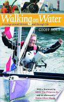 Walking on Water | 9999902528358 | Geoff Holt