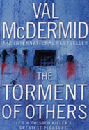 The Torment of Others | 9999902289907 | McDermid, Val