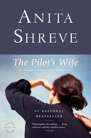 The Pilot's Wife | 9999902377956 | Shreve, Anita