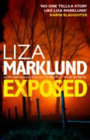 Exposed | 9999902377567 | Liza Marklund,Liza