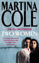 Two Women | 9999902235768 | Cole, Martina