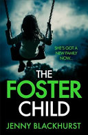 The Foster Child | 9999902377710 | Jenny Blackhurst