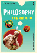 Introducing Philosophy | 9999902138045 | Robinson, Dave
