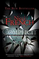 Complicit, the | 9999902327616 | Nicci French,