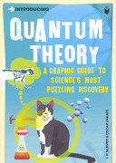 Introducing Quantum Theory | 9999902138229 | Zarate, Oscar
