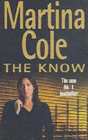 The Know | 9999902235706 | Cole, Martina