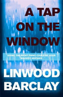A Tap on the Window | 9999902289921 | Barclay, Linwood