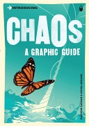Introducing Chaos: Graphic Guide | 9999902138250 | Sardar, Ziauddin