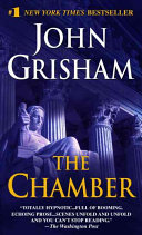 The Chamber | 9999902327371 | Grisham, John